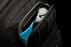 Thule Crossover 32L Backpack - Thule