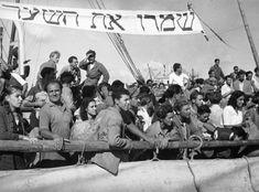 Κοσματόπουλος: Πώς δημιουργήθηκε το Ισραήλ και πώς η Παλαιστινιακή Αρχή μετατράπηκε σε εργολάβο της κατοχής - Κόσμος   News 24/7 Wrestling, Sports, Lucha Libre, Hs Sports, Sport