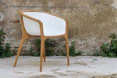 silla de stone designs