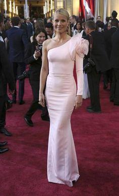 La alfombra roja de los Oscar 2015 - RTVE.es