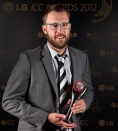 Daniel Vettori