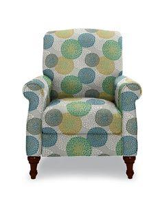 Raleigh High Leg Recliner by La-Z-Boy Lazy Boy Chair, La Z Boy, Recliner, Armchair, Cushions, Legs, Classic, Furniture, Home Decor