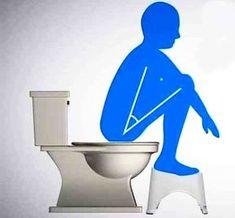 POZIȚIA corectă de stat pe WC care poate remedia HEMOROIZII, CONSTIPAȚIA, HERNIA și alte afecțiuni Cleanse, Health Tips, Diy And Crafts, Health Fitness, Homemade, Disney Princess, Disney Characters, Healthy, Nursing