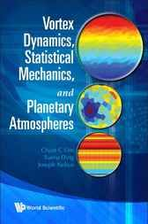 Another PDF Book to add to your collection  Vortex Dynamics, Statistical Mechanics, and Planetary Atmospheres - http://www.buypdfbooks.com/shop/science/vortex-dynamics-statistical-mechanics-and-planetary-atmospheres/ #LimChjanCDingXueru, #Science