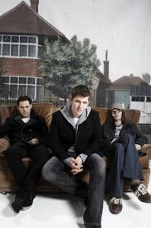 Scouting For Girls announce 'The Greatest Hits' November 2013 UK tour Scouting For Girls, Favourite Festival, Latest Music, Greatest Hits, My Music, Bring It On, Tours, My Favorite Things, November 2013