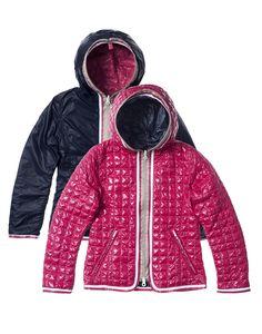 #duvetica #kids #fashionkids #downjacket