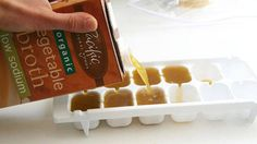 17 cooking tricks and hacks that you need to know now