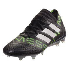 premium selection 68411 71385 adidas Nemeziz 17.1 FG Soccer Cleats World Soccer Shop, Soccer Cleats, Fifa  World Cup