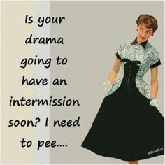 drama queen quotes funny http://www.wishesquotez.com/2017/02/creative-love-pictures-with-touching-hearts-quotes-and-sayings-for-drama-queen.html