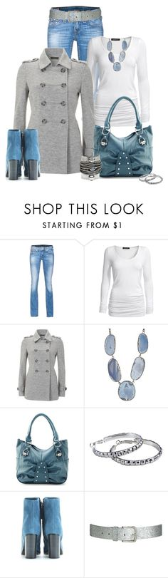 """""""Untitled #1245"""" by johnna-cameron ❤ liked on Polyvore featuring True Religion, Isabella Oliver, Mint Velvet, Isharya, Pier 1 Imports, Acne Studios, Wet Seal and DANNIJO"""