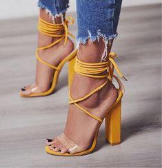 #обувь#