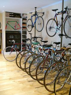 18 Best Bike Storage Images Bicycle Rack Bike Floor