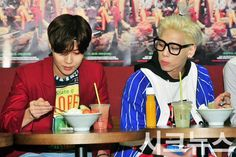 """Relatable SHINee on Twitter: """"http://t.co/YDzeSX20Qo"""""""