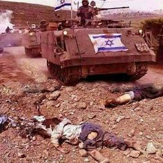 they call it fighting for freedom ,i call it genocide and war crimes... /////////////////// #Anonymous #Army_anons #Revolution  #CNN #News #foxnews #donaldtrump #satan #Education #Corruption #Illuminati #iraq #libya #palestine #islam #activist #FreePalestine #NoChildinWar #Islamophobia #War #Politics #illuminateworldtour #pizzagate #freedom #Love #syrianhamster #syrian #Yemen #EndTheOccupation #Israel follow  @army_anons follow  @army_anons follow  @army_anons