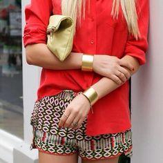 Me encantan las pulsera.❤ (via #spinpicks)