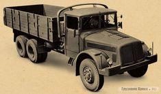 Бортовой грузовик Tatra-111RN Vintage Trucks, Locomotive, Motor Car, Cars And Motorcycles, Military Vehicles, Antique Cars, Transportation, Automobile, Monster Trucks