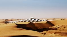Inner Mongolia  http://neoplaces.com/2013/02/02/xiang-sha-wan-deset-de-gobi-gobi-desert-mongolie-inner-mongolia-next-holidays/