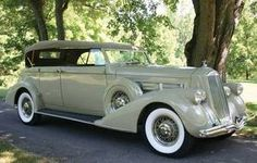Phenomenal Finding Vintage Cars That Are For Sale E Boat, Unique Cars, Sweet Cars, Us Cars, Old Trucks, Amazing Cars, Motor Car, Cars And Motorcycles, Vintage Cars