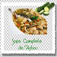 ¡Calabacín a tope! - Come conmigo el blog de Palmira Meat, Chicken, Blog, Recipes, Palmyra, Vegetable Garden, Stars, All Recipes