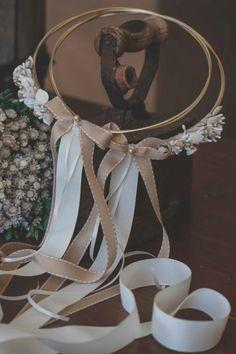 stefana gamou Greek Wedding, Wedding Day, Wedding Crowns, Headpieces, Wedding Accessories, Save The Date, Big Day, Brides, Wedding Decorations
