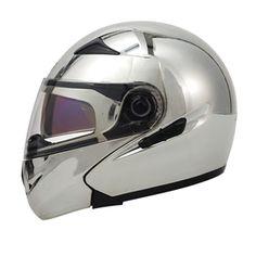 PinkDreamland Adult Motorcycle Half Helmet DOT Certified Men and Women Road Riding Beanie Motorcycle Helmet Cruiser Bike Harley Retro Half Shell Helmet with Visor Skull Black,M