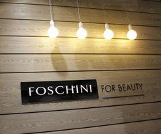 Foschini - Sandton JHB