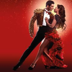 West End cast confirmed for Baz Luhrmann's Strictly Ballroom The Musical https://tmbw.news/west-end-cast-confirmed-for-baz-luhrmanns-strictly-ballroom-the-musical  Will Young, Jonny Labey and Zizi Strallen will lead the cast of Baz Luhrmann's Strictly Ballroom The Musical when it makes its West End debut in 2018. Based on Baz Luhrmann's classic film that inspired the world to dance, Strictly Ballroom The Musical will begin performances at the Piccadilly Theatre on Friday 16th March 2018…