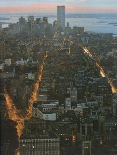new york city 1970s - Bing Images
