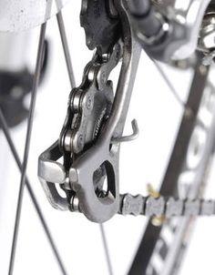 Bike repair - how to