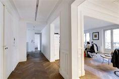 Apartment for Sale at Mi-use apartment for sale in Paris 8th - Rome Paris, Ile-De-France, 75008 France