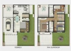 Image result for planos de churrasqueira