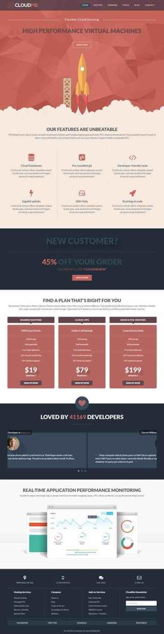 Free ZURB Foundation themes Zurb foundation, Foundation and Free