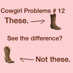 """Cowboy Love Quotes 