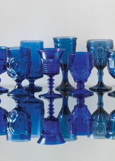 82 Best Glware Tableware Images