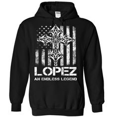 nice LOPEZ An Endless Legend  Buy now http://totoshirts.xyz/name-tshirts/lopez-an-endless-legend-the-cheapest.html