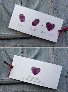 de/ The post Zusagen erwnscht: 10 kreative Ideen fr tolle Save the Date Einladungen appeared first on DIY Projekte. Diy Save The Dates, Wedding Save The Dates, Save The Date Ideas Diy, Save Date, Save The Day, Perfect Wedding, Fall Wedding, Dream Wedding, Rustic Wedding