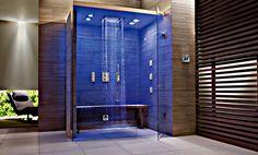 Smart Water Control - Luxury Home Design | Visit http://www.suomenlvis.fi/