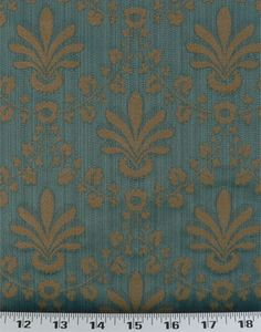 Amanda Peacock | Online Discount Drapery Fabrics and Upholstery Fabric Superstore!