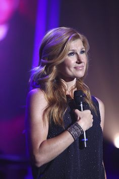 The latest news, photos and videos on Long Hairstyles is on POPSUGAR Beauty. On POPSUGAR Beauty you will find news, photos and videos on beauty, style, and Long Hairstyles. Nashville Series, Nashville Seasons, Nashville Tv Show, Nashville News, Connie Britton Nashville, Best Country Music, Tv Show Casting, Great Tv Shows, Hair Inspiration