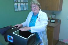 In this VETgirl online veterinary continuing education blog, Dr. Kathy Rausch…