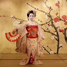 Trad Japan by Teruhide Tomori, via Flickr