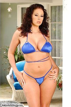 consider, amateur teen brutal xxx gina valentina is have hit the