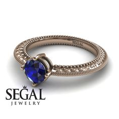 Slim Edwardian Ruby Ring- Alexandra no. 5 Ruby ring by Segal JewelryRuby ring by Segal Jewelry Elegant Engagement Rings, Diamond Cluster Engagement Ring, Diamond Wedding Bands, Just For You, Ruby Rings, Sapphire Rings, Dream Wedding, Gold Wedding, Wedding Ring