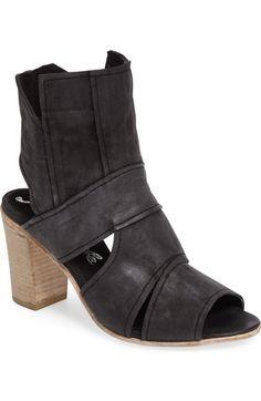 FREE PEOPLE Effie Block Heel Sandal (Women). #freepeople #shoes #sandals