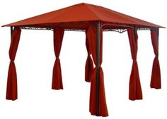 Royal Craft Arabian Gazebo     Get Now  this Amazing Offer. Take a look LUXURY HOME BRANDS and Grab this Opportunity Now!