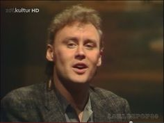 Bruce Hornsby & the Range - The Way It Is ´86