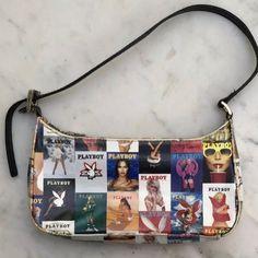 Cute Jewelry, Jewelry Accessories, Fashion Accessories, Mini Purse, Mini Bag, My Bags, Purses And Bags, Diy Vetement, Cute Purses