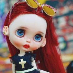 Explore @mzz.doll Instagram profile with full posts - Instagim.com