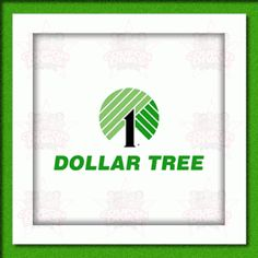 dollar tree coupon sites. With coupons you can get some stuff for free!