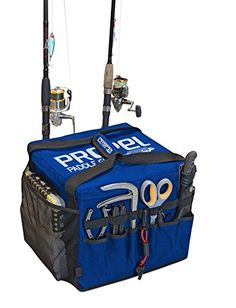 Shoreline Marine Propel Ultimate Kayak Bag Blue >>> Click image to review more details.Note:It is affiliate link to Amazon.